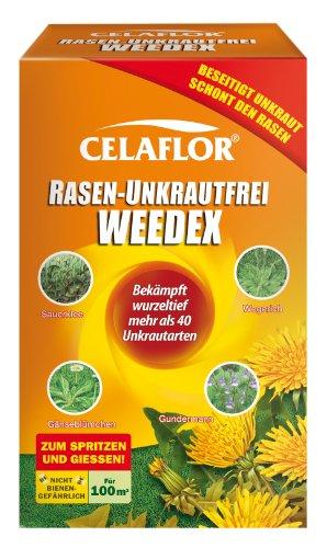 Celaflor 17646