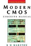 Modern CMOS Circuits Manual (Circuit manuals)