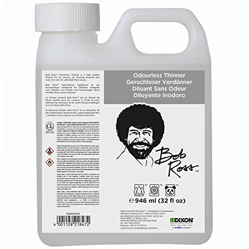 bob-ross-diluente-inodore-946-ml