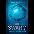 The Swarm: A Novel of the Deep