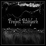 Anklicken zum Vergrößeren: Project Pitchfork - Akkretion (Lim 2CD Earbook Edition) (Audio CD)