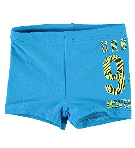 e für Jungen Zhark, Größe:86/92;Farbe:hawaiian ocean ()