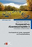 ISBN 3780049600