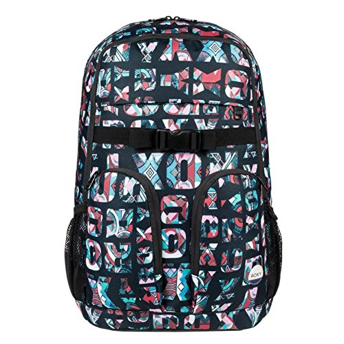 Mocdelo de mochila Roxy Take It Slow