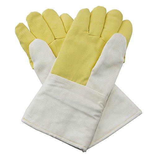 guantes-resistentes-a-altas-temperaturas-fuego-radiacion-calor-abrasion-guantes-trabajo-de-seguridad