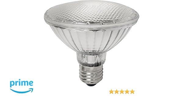 Luci a led illuminazione da interno lampadina led par e watt