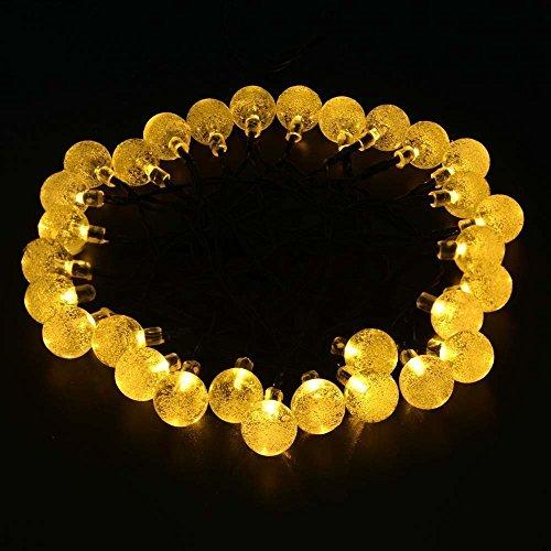 Warnen Susenstone Prom Hochzeit Braut Schmuck Kristall Strass Halskette Ohrring Sets #5-6 Modische Muster Schmuck Sets