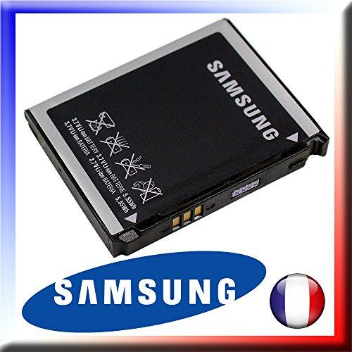 Original Akku AB653850CU Samsung SGH i900Omnia * * * 100% originelle * * *