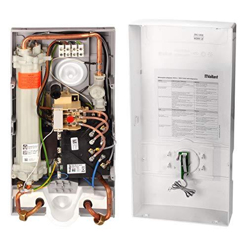 Vaillant Elektro-Durchlauf-Erhitzer - 8