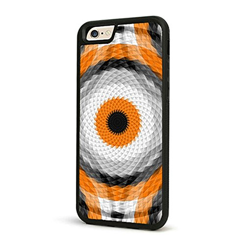 Soft Case Fantaisie Halloween protection TPU pour iPhone 5 5S couleur 8