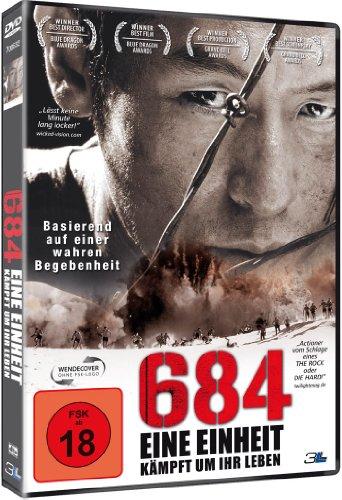 684-eine-einheit-kmpft-um-ihr-leben-alemania-dvd