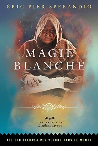 Magie blanche (7e dition)