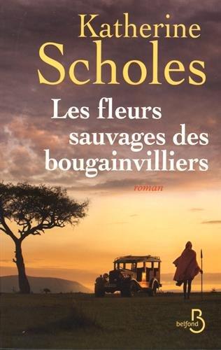 """<a href=""""/node/9698"""">Les fleurs sauvages des bougainvilliers</a>"""
