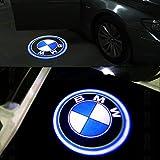Auto Tür Tür Logo 3D Laser LED Shadow Light Sport Auto Tür Projektor Welcome Projektor Lampe Logo F88?150