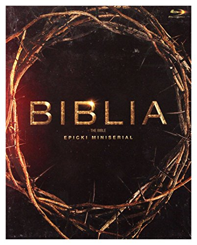 the-bible-4blu-ray-english-audio