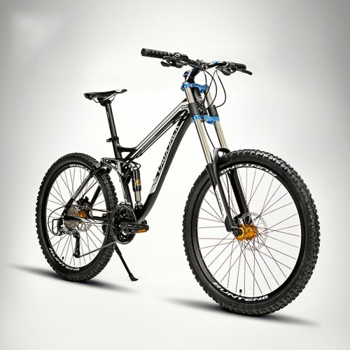 mountain-bike-velo-24-speed-26-700cc-60-mm-homme-mixte-adulte-ef51-8-double-disque-de-frein-suspensi