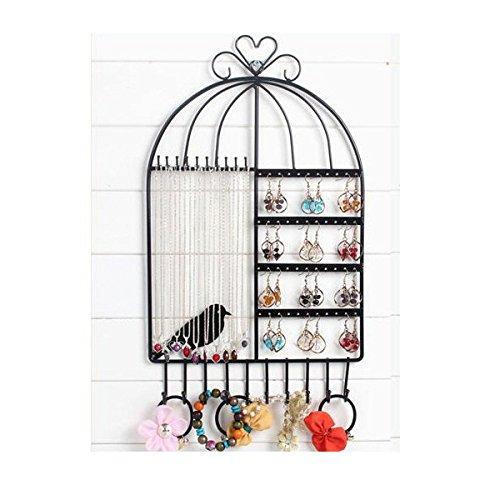 eqlefr-wall-mount-gioielli-gancio-attaccatura-dellorecchino-della-collana-dei-monili-display-stand-r