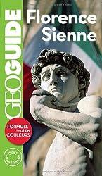 Florence Sienne