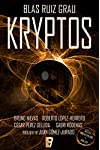 https://libros.plus/kryptos/