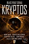 Kryptos par Ruiz Grau