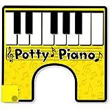 BigMouth Inc Piano de tocador