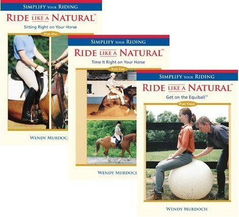 simplify-your-riding-ride-like-a-natural-by-wendy-murdoch-part-12-3-dvd-set-of-3