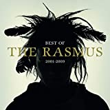 Best of 2001-2009