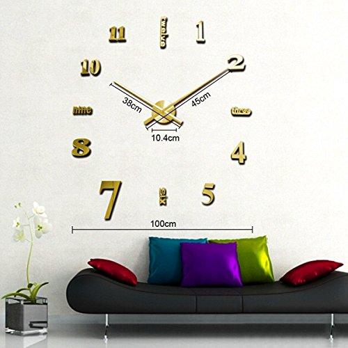 crazysell-moderno-stile-semplice-fai-da-te-grande-3d-autoadesivo-della-parete-orologio-per-casa-uffi