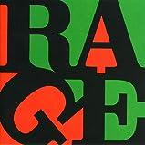 Rage Against the Machine: Renegades [+2 Bonus Live] (Audio CD)