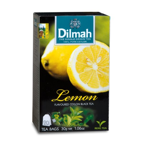 dilmah-fun-tea-lemon-box-string-and-tag-tea-bags-30-g-pack-of-12-20-bags-each