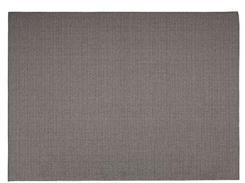 Moderner Teppich, Läufer, Bambus-Effekt, für die Küche, hell und vielseitig, rutschfest, in verschiedenen Farben , auch für die Schlaf- und Wohnzimmer geeignet. 120x170 grau - Farbe Helle Küche
