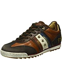 Pantofola d'Oro Imola Adesione Uomo Low, Sneakers basses homme