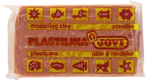 Jovi 70 - Plastilina, color carne