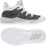 Best 2K Basketball Shoes - adidas Unisex Adults' Rise up 2 K Basketball Review