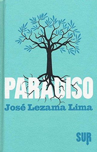 Paradiso: 1