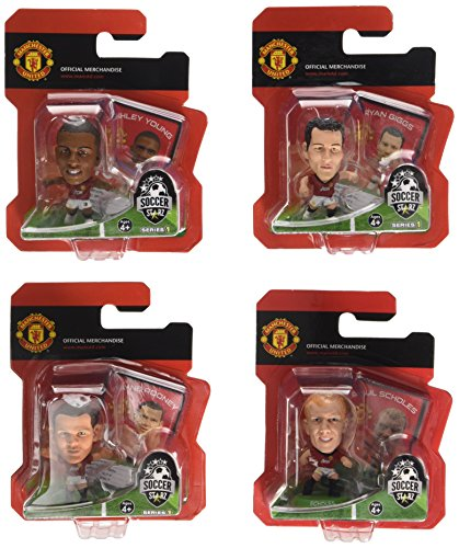 soccerstarz-manchester-united-pack-de-4-figuras-wayne-rooneyryan-giggs-paul-scholes-y-ashley-young