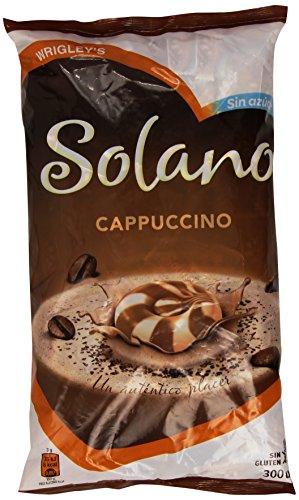 solano-caramelos-sabor-cappuccino-300-caramelos