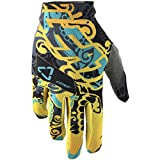 Leatt Handschuhe GPX 1.5 GripR Mehrfarbig Gr. M