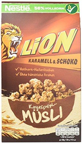nestle-cerealien-lion-knusper-musli-mit-vollkorn-haferflocken-karamell-und-schokolade-7er-pack-7-x-3