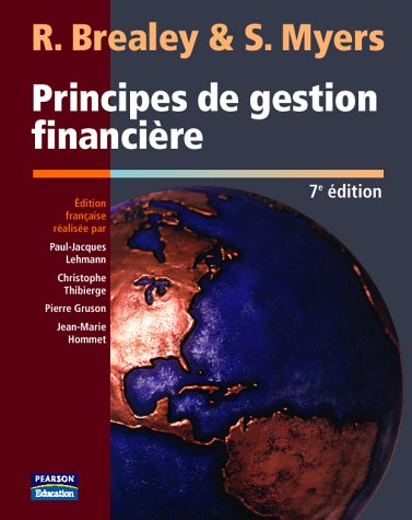 principes-de-gestion-financiere