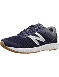 New Balance 520v3, Chaussures de Fitness Homme