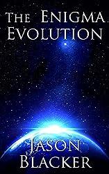 The Enigma Evolution