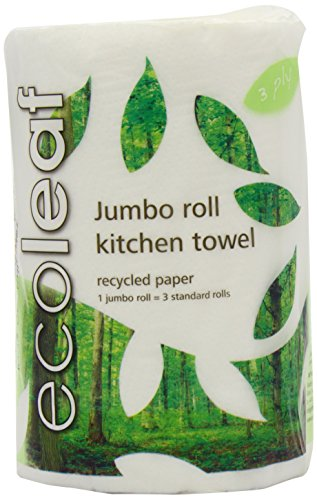 ecoleaf-jumbo-kitchen-towel-pack-of-12