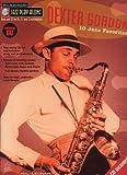 Dexter Gordon : 10 jazz favorites | Dexter Gordon (1923-1990)