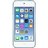 Apple Ipod Touch 16 Go Bleu