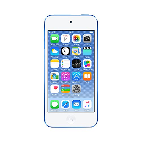 apple-ipod-touch-16-go-bleu
