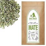 EDEL KRAUT | BIO MATE TEE GRÜN Premium Mate-Tee 1000g