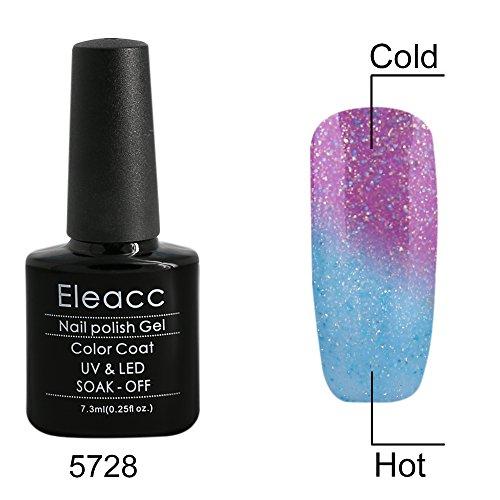 eleacc-73ml-thermal-temperature-color-changing-gel-nail-polish-soak-off-uv-led-nail-lacquer-5728