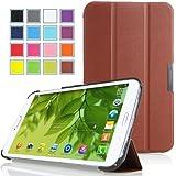 MoKo Samsung Galaxy Tab 3 8.0 Case