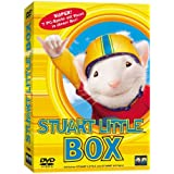 Stuart Little-Box